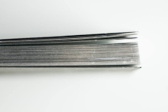 a16-1024x680