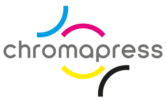 CHROMAPRESS